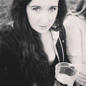 Kathryn Rosser
