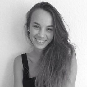 Lea Bonde