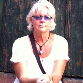 Grete Asklie