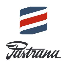 Pastrana.fr