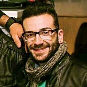 Egidio Alessandro Grillo