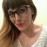 Renata Roberta