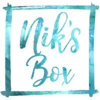 Nik's Box
