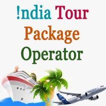India Tour Package Operator