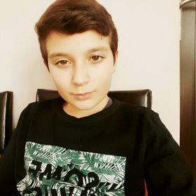 Andrei Alexandru