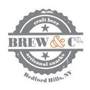 Brew & Co.
