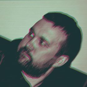 Дмитрий Лабутин
