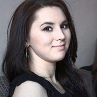 Dominika Kozdronkiewicz