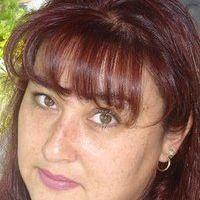 Amalia Gomez