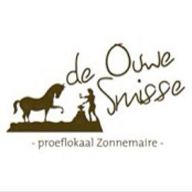 Proeflokaal d' Ouwe Smisse