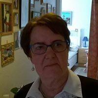 Arja Tervonen