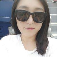 Ju Hee Lee