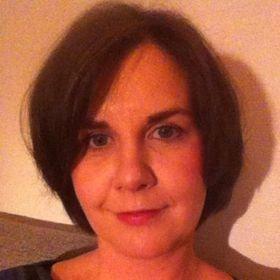 Sandra Herøy