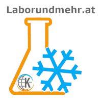 Laborundmehr.at