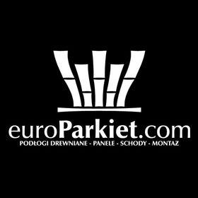 EuroParkiet