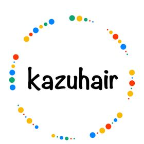 kazuhair hair&spa