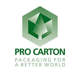 Pro Carton