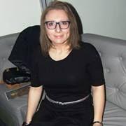 Iulia Costin