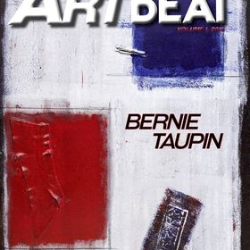 ArtBeat Magazine