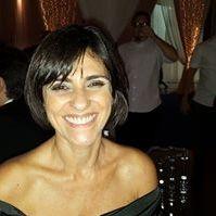 Claudia Saad Masotti