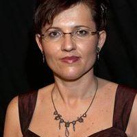 Izabella Lepsényi