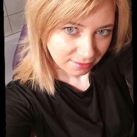 Ania Koscijańska