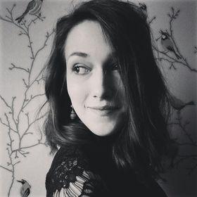 Tereza Dolinová