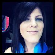 Brittany McCanna
