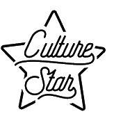 Culturestarz