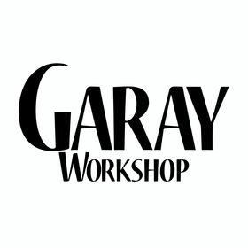 Garay Workshop