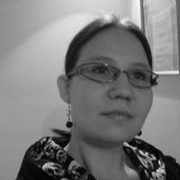 Hanna-Mari Holopainen