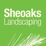 Sheoaks Landscaping