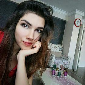 Gizem Kadıoğlu
