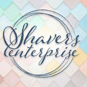 Shavers Enterprise