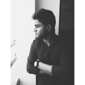 Arunvignesh Dhanraj