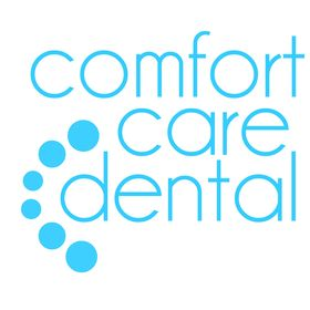 Comfort Care Dental
