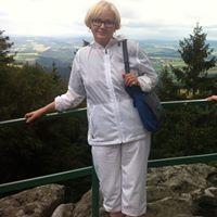 Barbara Lewandowska Barlew71 Na Pintereście