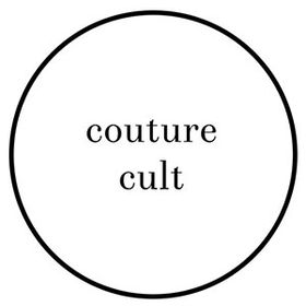 couture cult