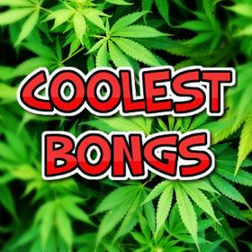 CoolestBongs