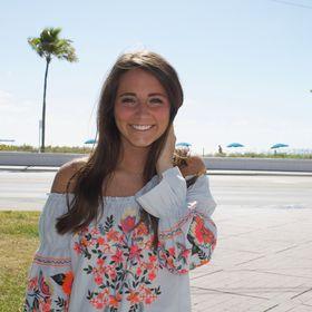 Lauren Romano
