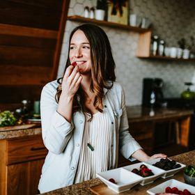 Food to Feel Good | Healthy Real Food Paleo Recipes