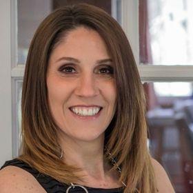 Allison Hill | Blogger