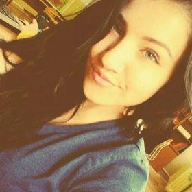 Naty Zambojová