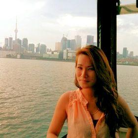 Melysa Chong