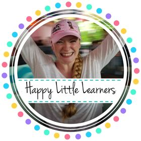 Happy Little Learners