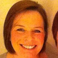 Kate Harding