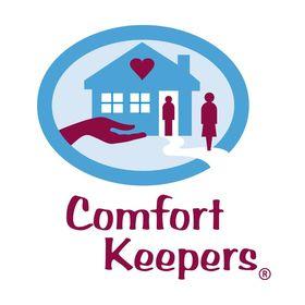 Comfort Keepers of Marietta Parkersburg & Charleston WV