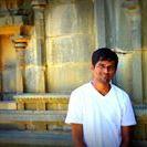 Prashant Lokur