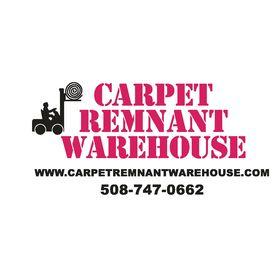 Carpet Remnant Warehouse
