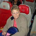Alida Steyn